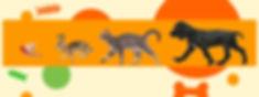 Maleki_Branding_Banner2.jpg