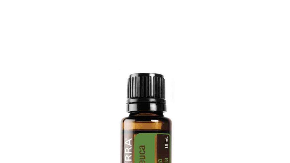 dōTERRA Essential Oil Melaleuca