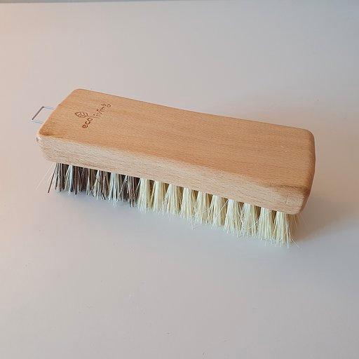 Vegetable Brush (FSC 100%)
