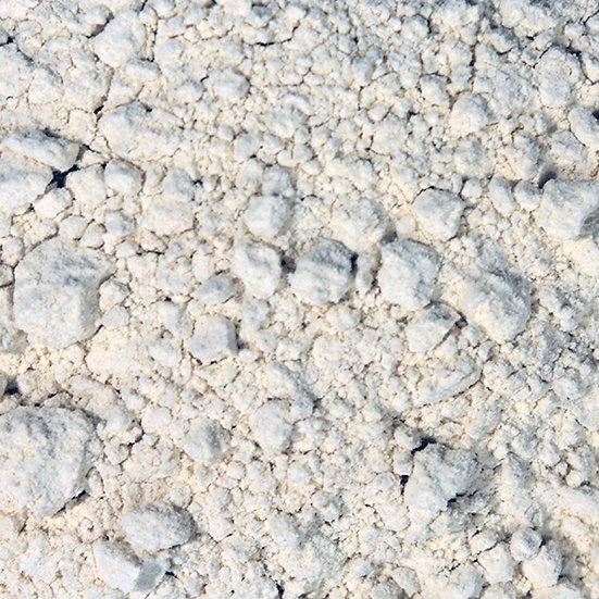 Plain /self raising Flour