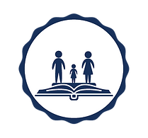 post divorce & custody modifications
