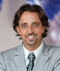 Daniel Rosenberg Partner