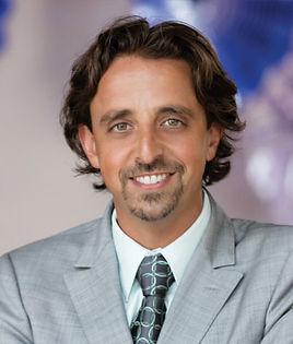 Partner Daniel Rosenberg