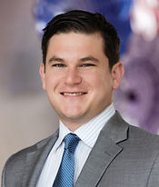 Marc Rosenthal Associate