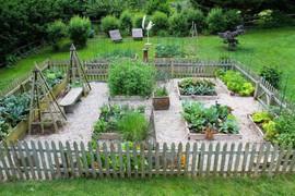 jardin en carre de cr.jpg