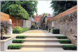 jardin contemporain 2.JPG