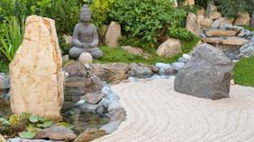 jardin-design-inspiration-japonaise.jpg