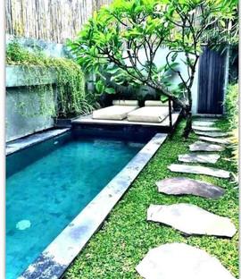 piscine au vert.JPG