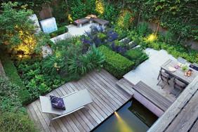 dj97_petit_jardin_ambiance_cni.jpg