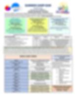 CampProgramDescriptionPage2020.jpg