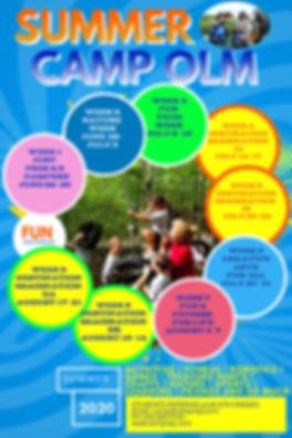 Summer Camp Flyer 2020.jpg