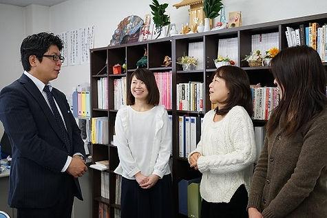 日本を代表する地域メディア企業を共に創るメンバーを募集! 未経験者歓迎!地域に貢献したい、そんな想いを持った方を待っています