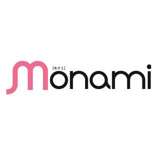 monami-rogo-p.jpg