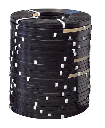 Strapping - Steel, Break Load 464-624kg