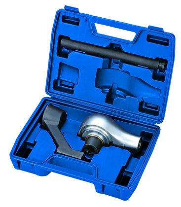Torque Wrench Multiplier Kit