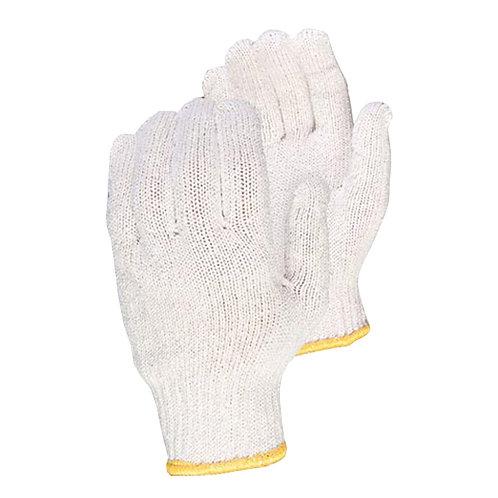 General Purpose Glove– Cotton, Ambidextrous