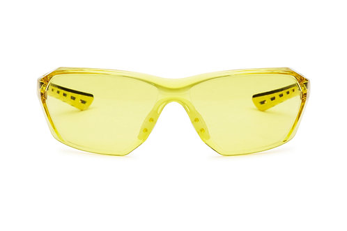 Carbon - Safety Glasses