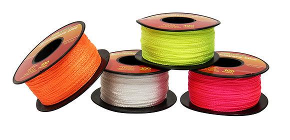 Nylon String Line
