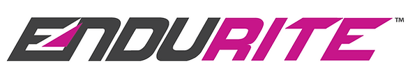 Womens Endurite Logo