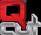 Qcut–original.png