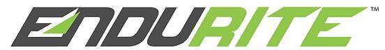 Endurite Logo