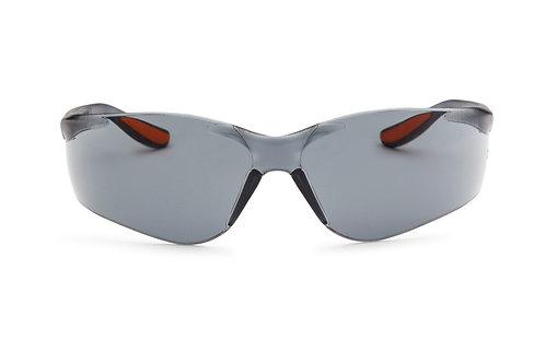 Sparc - Safety Glasses