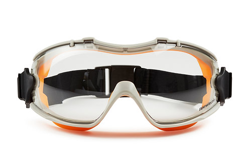 Rapid - Safety Goggles