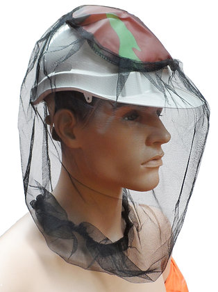 Insect Repellent – Head Net