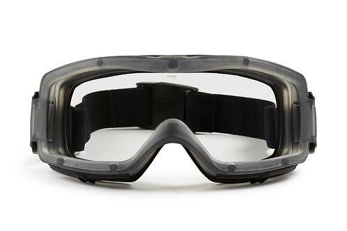 Galaxy - Safety Goggles