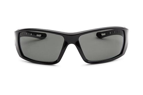 Zync - Polarised Safety Glasses