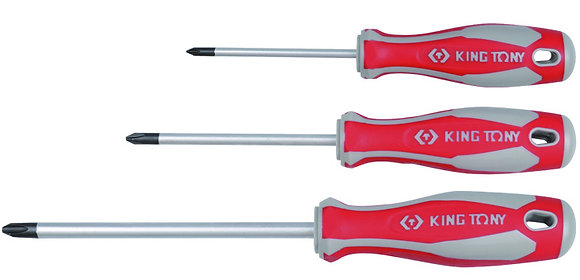 Phillips Head Screwdriver - PH1