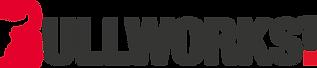 Bullorks Logo