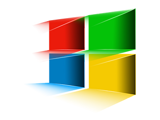 windows-2360920_960_720.png