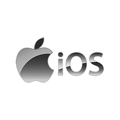 iosqr.png
