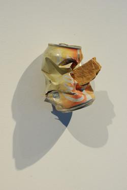 Kuttner_Crushed Coca-Cola