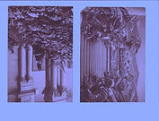 columns.jpeg