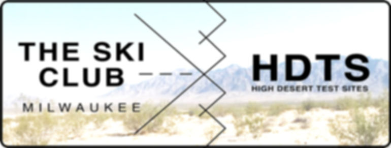 new logo hdts ski club.jpg