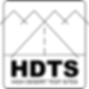 hdts-logo.png