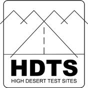 hdts-logo.png