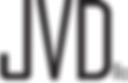 JVDllc_logo_V2.png
