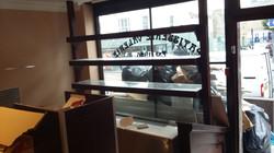 Shop Fitter Patisserie Valerie65