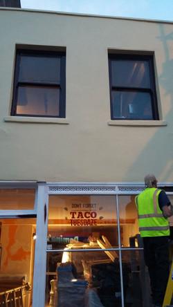 Shop Fitter Patisserie Valerie5