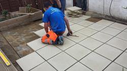 ccbuilderspaving302.jpg