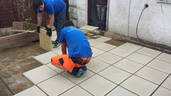 ccbuilderspaving309.jpg