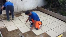 ccbuilderspaving305.jpg