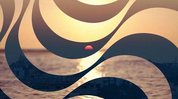 solar_03.jpg