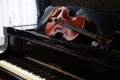 violin-piano-wallpaper-wallpaper-4.jpg