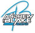 Andrew_Blake_Logo_White_Text jpg.jpg