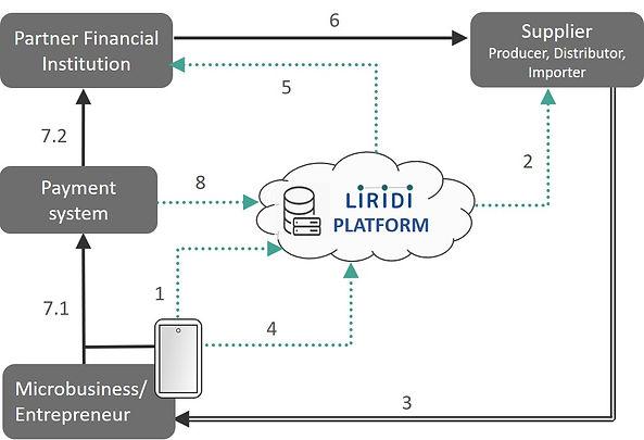 Website_Liridi Platform_150521.jpg