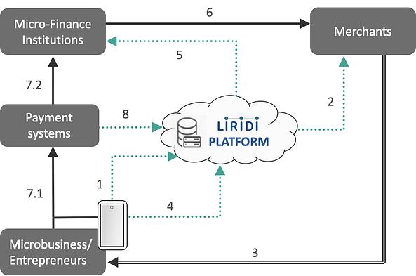 platform_liridi_7.png